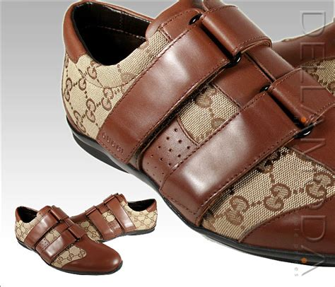 Men's Gucci Shoes collection(2010-2011) ~ FASHION ZONE