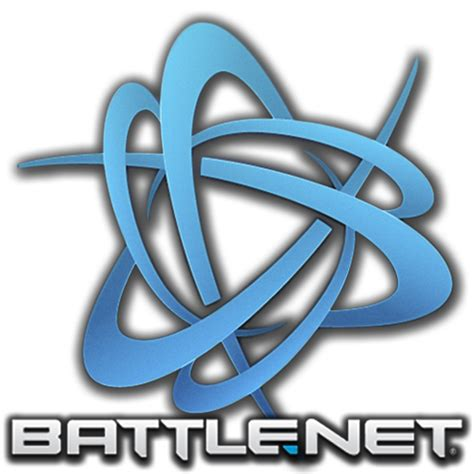 Battle Net Icon Png #340893 - Free Icons Library