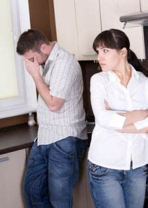 Domestic Abuse by Women Can Cause PTSD in Men