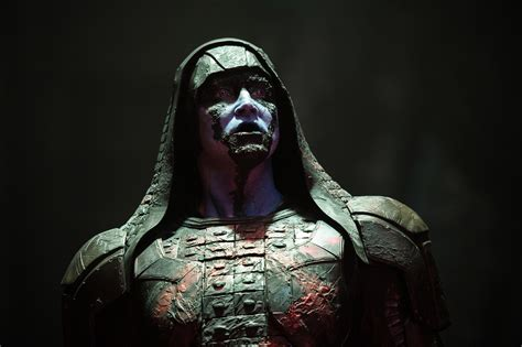 Ronan the Accuser/Quote - Marvel Cinematic Universe Wiki