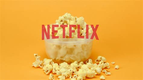 2 Best Chrome Extensions to Watch Netflix Together With