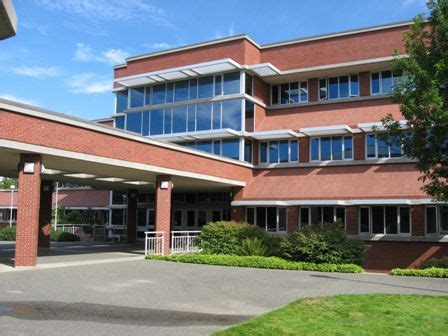 Master of Business Administration University of Victoria