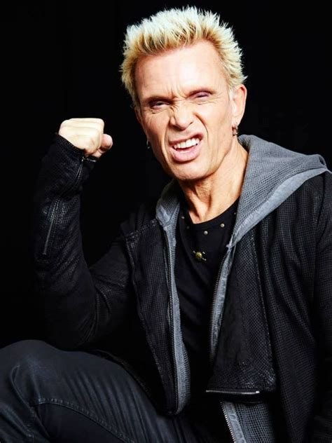 1723 best images about Billy Idol on Pinterest | Sweet