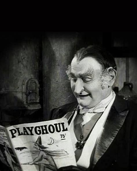 344 best Munsters, Addams & Gothy Stuff images on