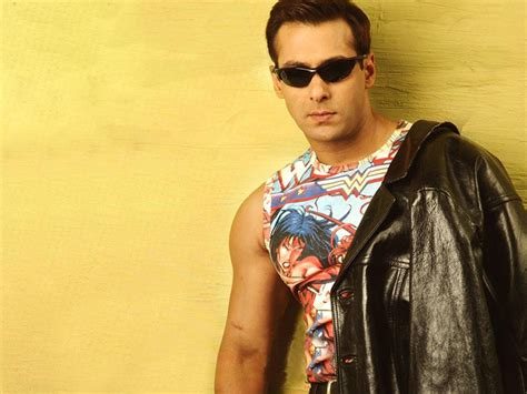 Download pictures of salman khan in HD result