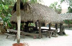 Miccosukee Indian Village and Airboat Rides