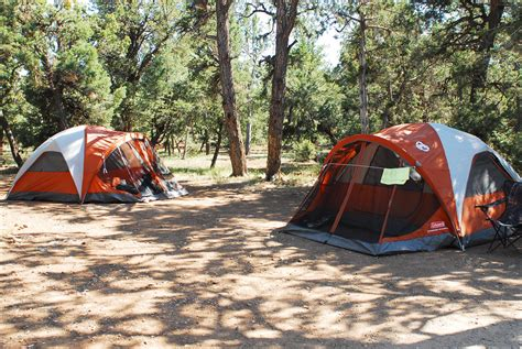 Grand Canyon National Park Mather Campground SR 0019   Flickr