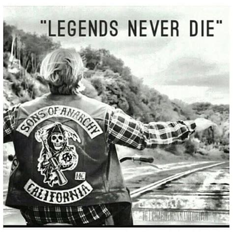 55 best images about Sons of Anarchy on Pinterest   Mom