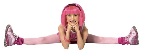 45 LazyTown HD Wallpapers   Backgrounds - Wallpaper Abyss