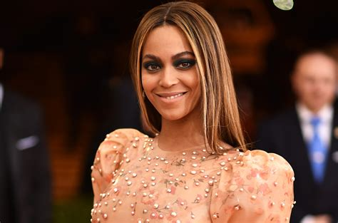 Beyonce Invests in Watermelon Water Sports Drink Company