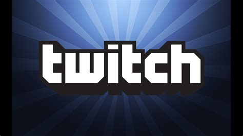 """How to Stream on Twitch using """"Xbox One App"""" Setup with"""