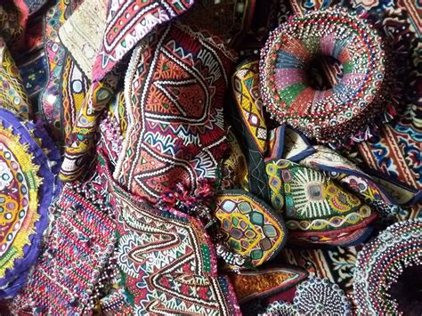 Textiles In Oxford added a new photo