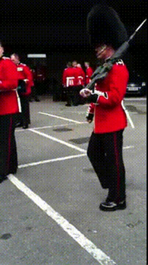 For the Love of All Things British (45 pics + 3 gifs