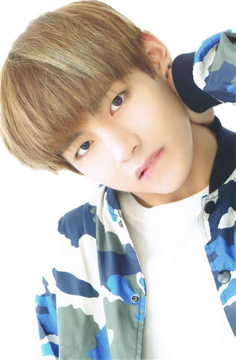 What are each of the BTS members' birthdays and ages? - Quora