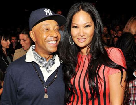 Russell Simmons Height, Weight, Age, Biography, Family