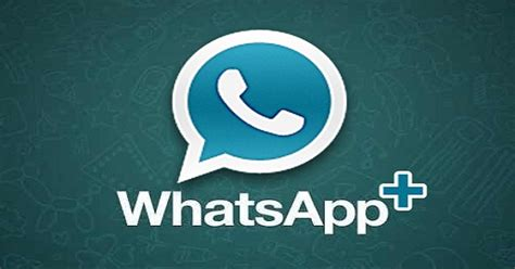 Download WhatsApp Plus Apk 2019 Latest Version For Android