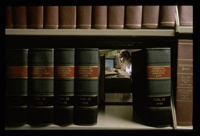 What You Need to Do to Get into Law School