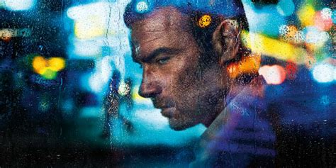 Ray Donovan: Seasons, Episodes, Cast, Characters