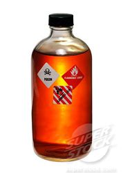 Ethyl Bromoacetate at Best Price in India