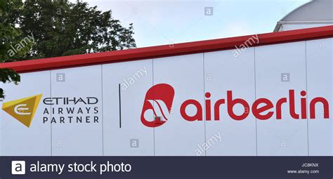 Airline Logos Stock Photos & Airline Logos Stock Images