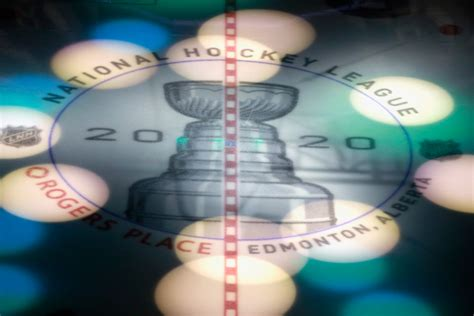 2020 NHL Stanley Cup playoff predictions: Second Round