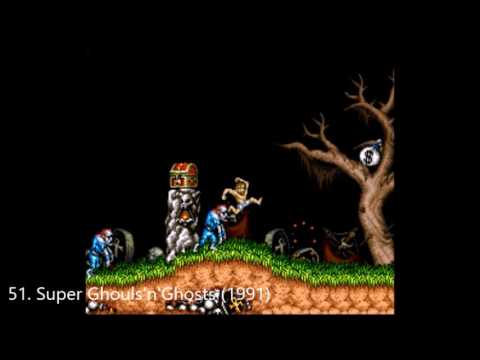 How to download ROMS for your SNES - YouTube