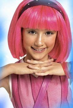 12 Best julianna rose mauriello images   Lazy town, Celebs