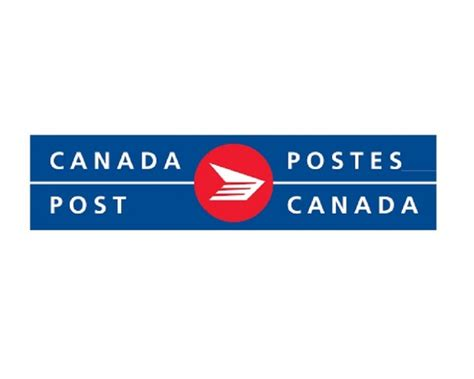 Send Parcels through Canada Post - Yellow Pages Canada