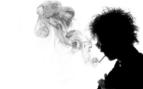 Bob Dylan Full HD Wallpaper and Background Image