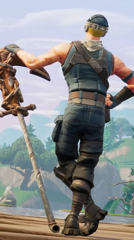 Fortnite black knight Ringtones and Wallpapers - Free by