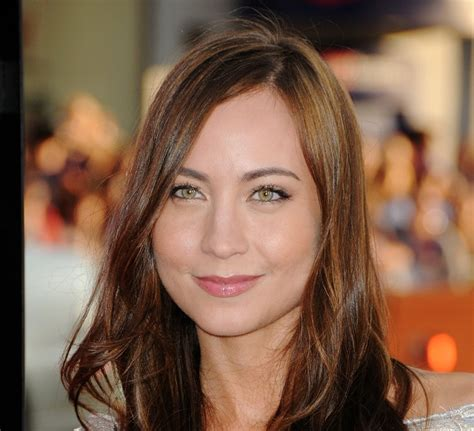 Who Is Courtney Ford? Her husband, Children, Family