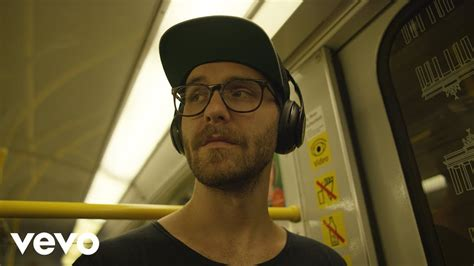 Mark Forster - Wir sind groß (Official Video) - YouTube