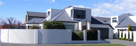 House Rents in New Zealand