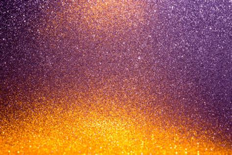 Best Sequin Texture Stock Photos, Pictures & Royalty-Free