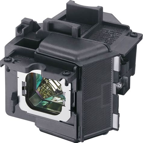 LMP-H280 Sony projector lamps $286