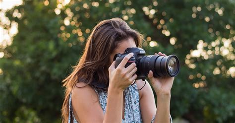 How to Choose a Camera   The Ultimate Guide to Buying the